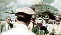 MacArthur Truman Wake Island.jpg