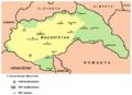 Macaristan map.png