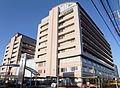 Machida Municipal Hospital.jpg