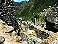 Machu Picchu (Peru) (15070779056).jpg