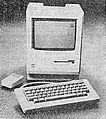 Macintosh (I198409).jpg