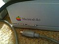 Macintosh IIci logo.jpg