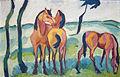 Macke drei pferde.jpg