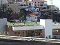 Madeira - Camara De Lobos (2092642529).jpg
