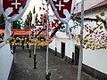 Madeira - Curral das Freiras Village (11913207954).jpg
