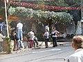Madeira - Curral das Freiras Village (11913213134).jpg