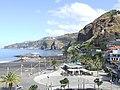 Madeira - Ribiera Brava (4733063398).jpg