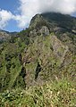 Madeira 34.jpg