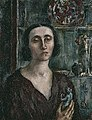 Madeleine Woog - Autoportrait à la tanagra.jpg
