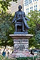 Madison Square Park Seward Monument 2019-10-01 20-55.jpg