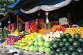 Madiwala Market 03.jpg