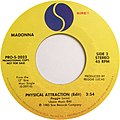 Madonna-physical-attraction-edit-sire-2.jpg
