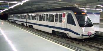 Madrid-metro-2
