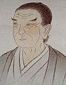 Maeno Ryotaku1.jpg