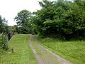 Maes Gwyn Lock - geograph.org.uk - 60702.jpg