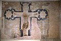 Maestro del 1310, cristo crocifisso, 1340-50 ca. 00.jpg