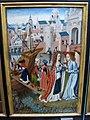 Maestro della leggenda di s. orsola di bruges, storie di s. orsola, 1482 ca. 03.JPG