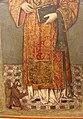 Maestro di castelsardo (bottega), s. stefano, 1490 ca. 03.JPG