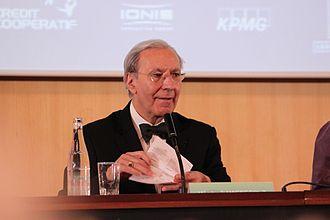https://it.wikipedia.org/wiki/Michel_Maffesoli