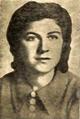 Magdalena Antova.png