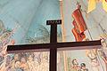 Magellan's Cross, Cebu.jpg