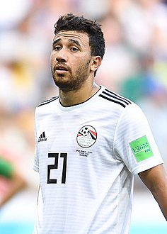 Mahmoud Trézéguet in world cup 2018.jpg