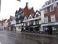 Maidstone High Street (16108788009).jpg