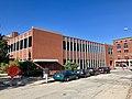 Main Street, Concord, NH (49210922478).jpg