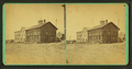 Main Street, Stockton, Minn, from Robert N. Dennis collection of stereoscopic views.png