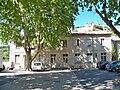 Mairie d'Antrechaux.JPG