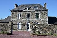 Mairie de Courtils DSC 0172.JPG