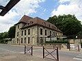 Mairie de Ruy-Montceau.jpg