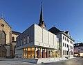 Mairie de Village-Neuf.jpg