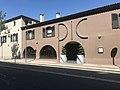 Maison Pic, Valence - façade rue.JPG