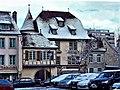 Maison Tueffert.jpg