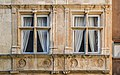 Maison d'Armagnac in Rodez 07.jpg