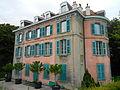 Maison de Villamont, Lausanne.JPG