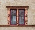 Maison des Tetes in Colmar 02.jpg