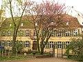 Maison du prêteur royal (rue Rapp, Colmar).JPG
