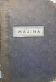 Majina (manuscrito 1870).pdf
