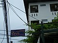 Mak Khaeng, Mueang Udon Thani District, Udon Thani 41000, Thailand - panoramio (16).jpg