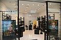 MakeUp Store Skellefteå 20140722.jpg