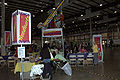 Maker Faire 2009 Batch - 17.jpg