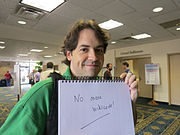 Making-Wikipedia-Better-Photos-Florin-Wikimania-2012-26.jpg