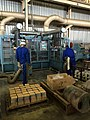 Making batteries providing valuable employment!.jpg