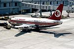 Malaysian Airline System Boeing 737-200 Rees-4.jpg