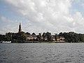 Malchow-kloster.jpg
