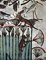 Maler der Grabkammer des Menna 004-2.jpg