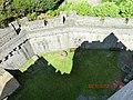 Malew St, Castletown, Isle of Man - panoramio (1).jpg