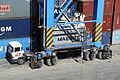 Malta - Birzebbuga - Triq Kalafrana - Freeport (Freeport centre) 07 ies.jpg